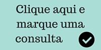 psiquiatra Florianópolis