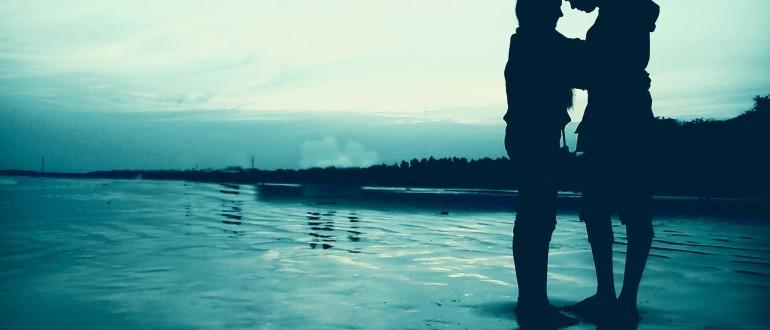 psiquiatra_florianópolis_depressão_ansiedade_terapia