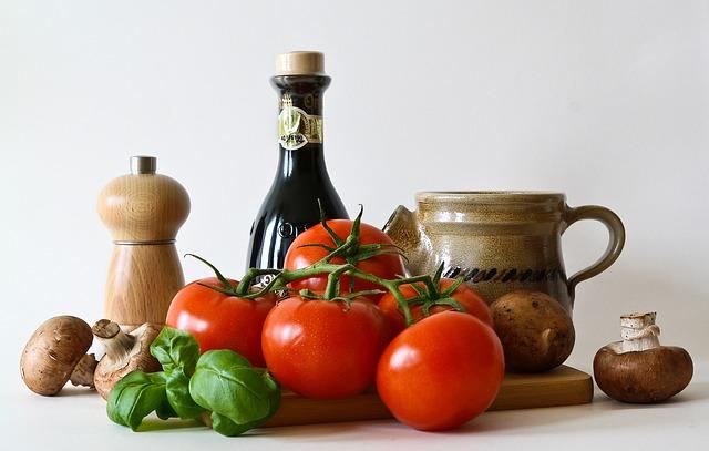 Psiquiatra Florianópolis Nova Psiquiatria alimentos saudáveis