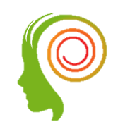 Tratamento para depressão e Ansiedade | Psiquiatra Florianópolis