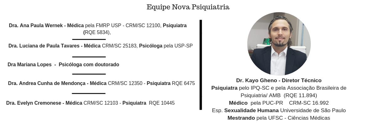 psiquiatra_florianópolis_depressão_ansiedade_clínica